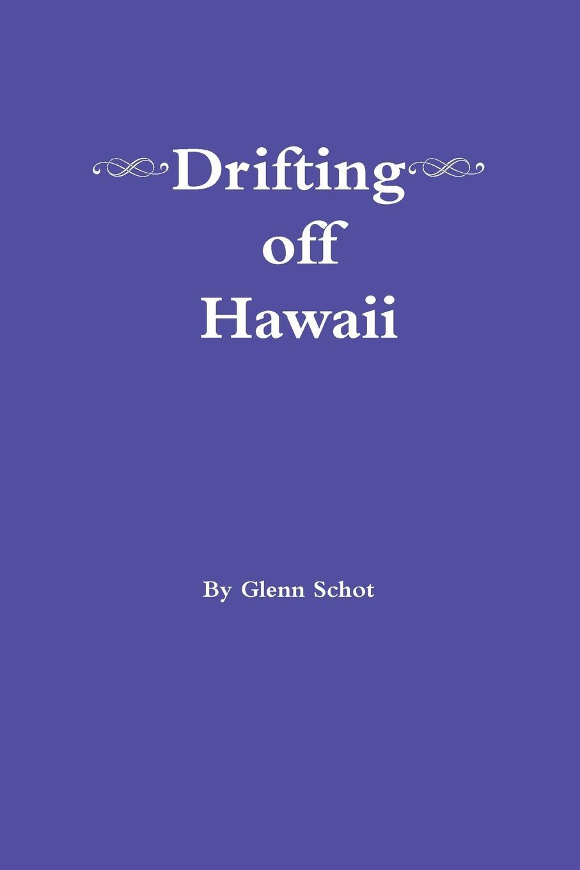 Glenn Schot Drifting off Hawaii color block longline dress