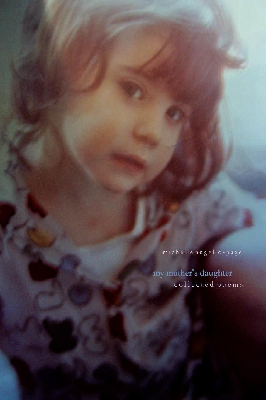 лучшая цена Michelle Augello-Page My Mother.s Daughter