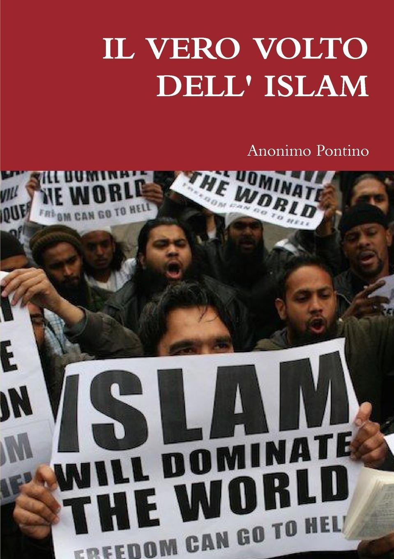 Anonimo Pontino IL VERO VOLTO DELL. ISLAM nuovo espresso 1 libro dello studente e esercizi corso di italiano dvd rom