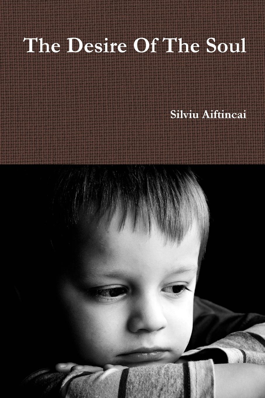 Silviu Aiftincai The Desire Of The Soul quality of life of children suffering from sickle cell anemia