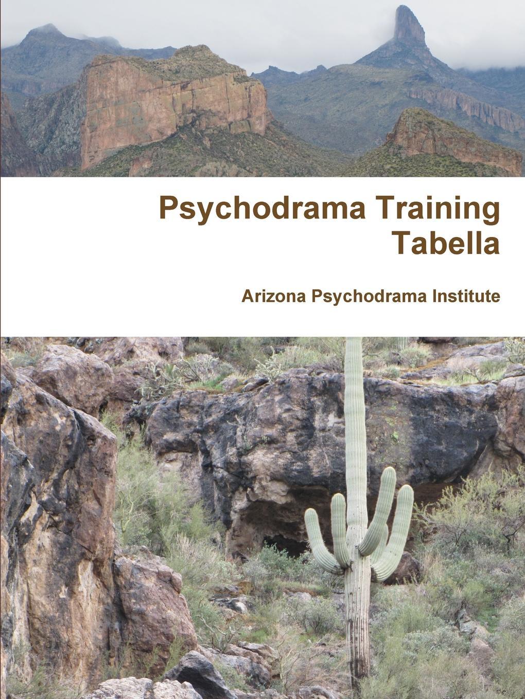 Arizona Psychodrama Institute Psychodrama Training Tabella christopher johns becoming a reflective practitioner