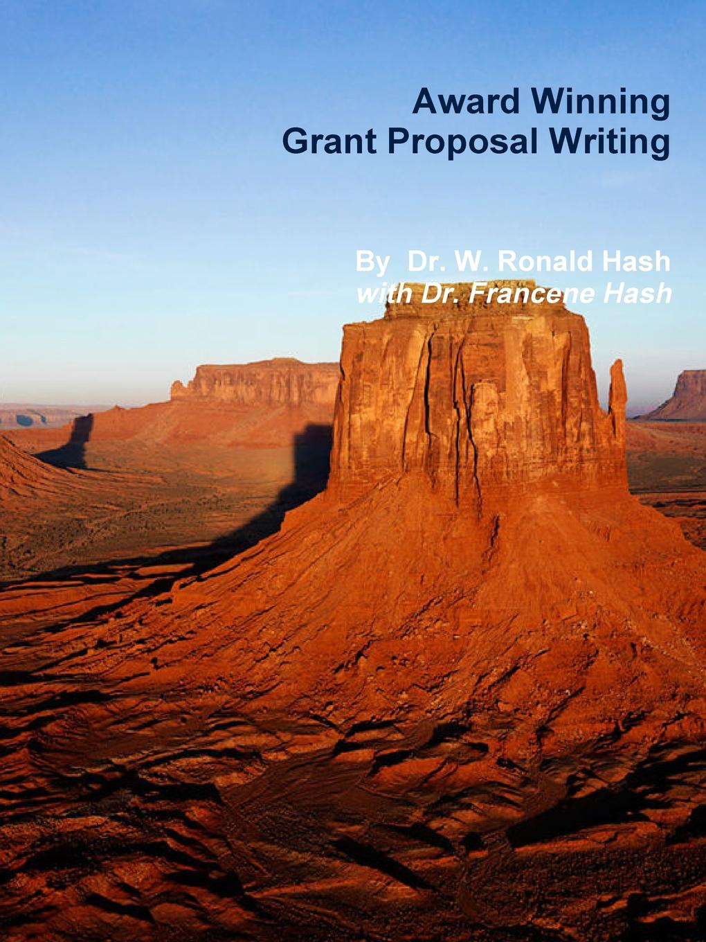 Francene Hash Award Winning Grant Proposal Writing cheryl rickman the digital business start up workbook the ultimate step by step guide to succeeding online from start up to exit