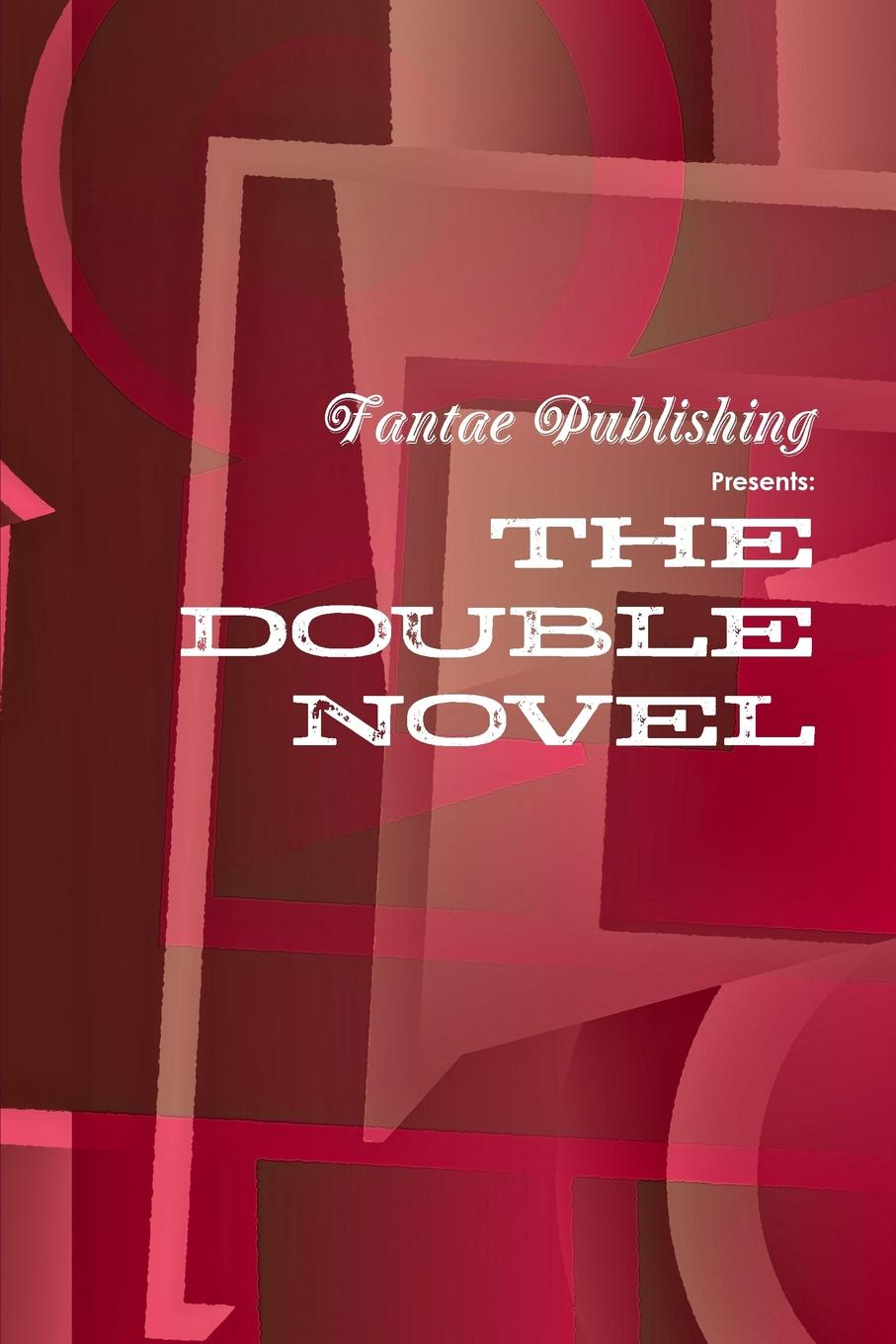 D.B. and Dee Allo Fantae Publishing Presents the Double-Novel brian degas specials based on the bbc tv drama series the complete novels in one volume
