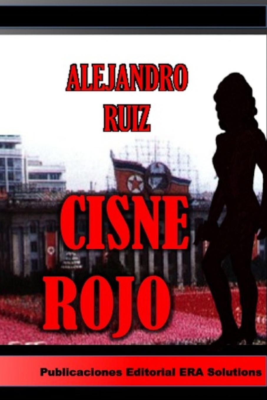 Alejandro Ruiz Cisne Rojo carles brunet una ilusi n con carles