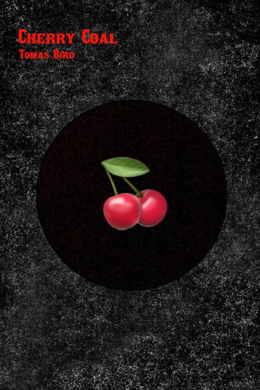 Tomas Bird Cherry Coal tomas bird cherry coal