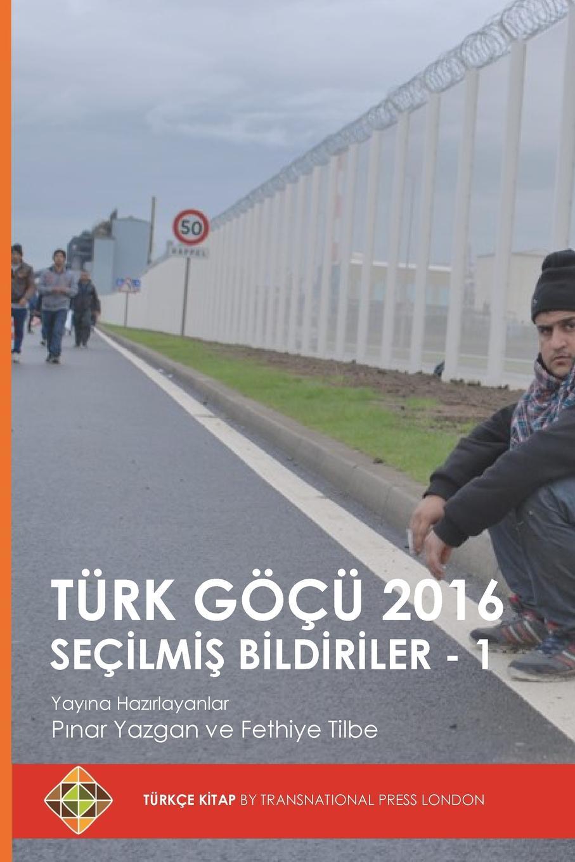 P_nar Yazgan, Fethiye Tilbe Turk Gocu 2016 Secilmi ve b61 eu