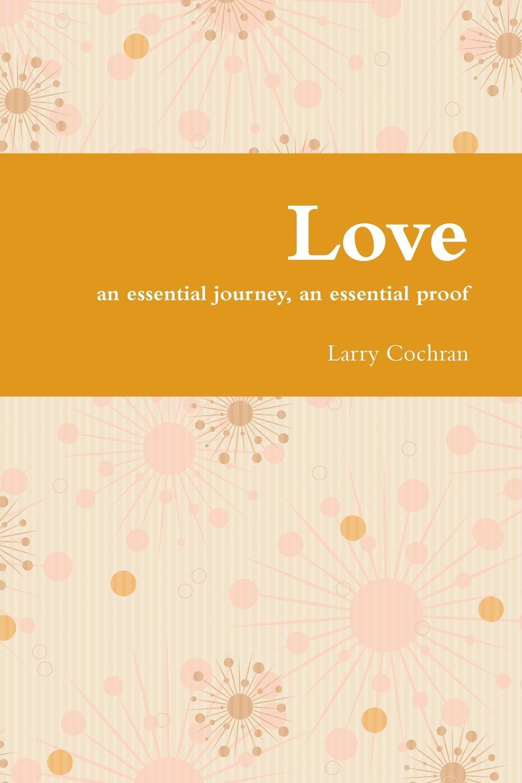 Larry MBA Cochran Love larry brown when love gets broken