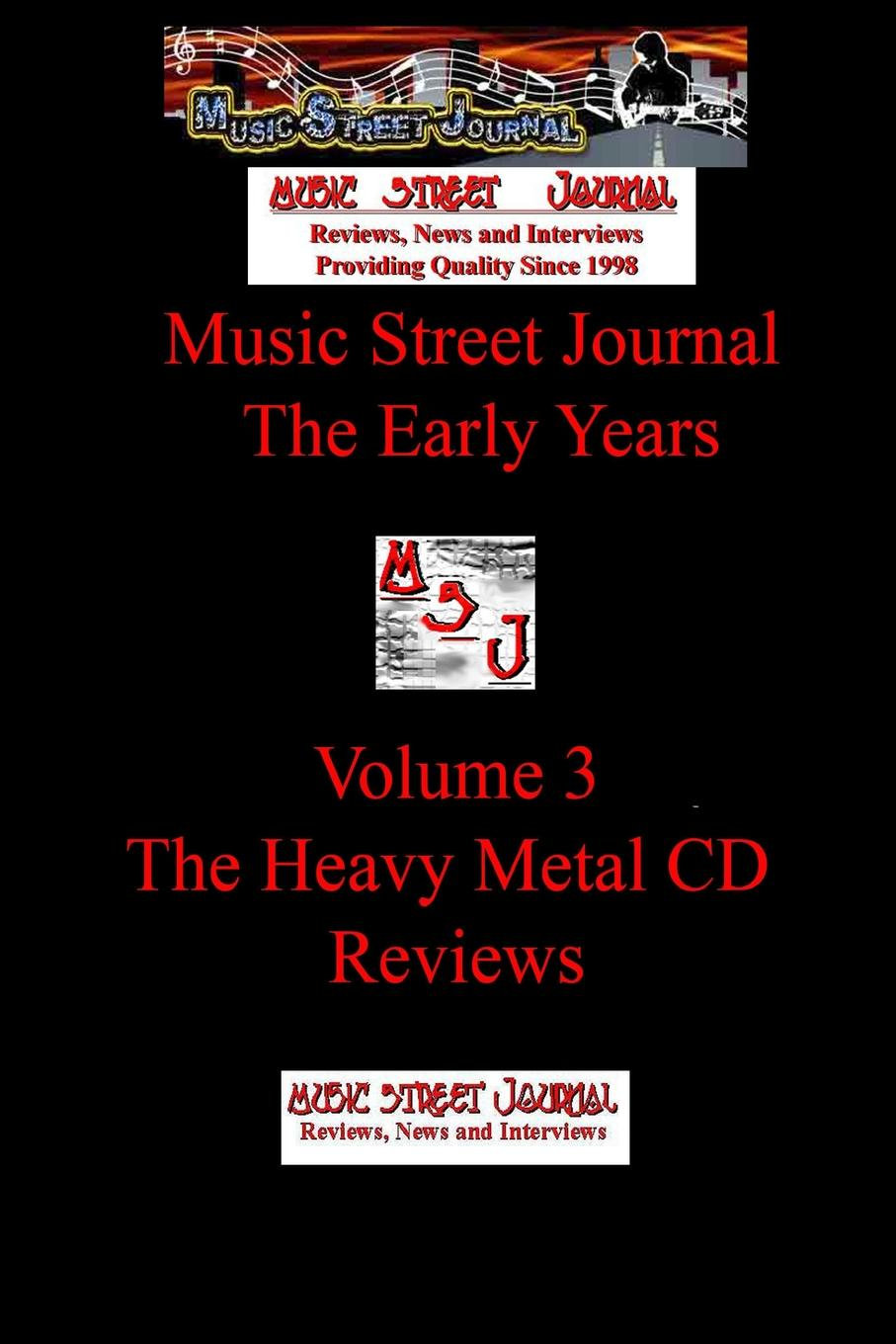Gary Hill Music Street Journal. The Early Years Volume 3 - The Heavy Metal CD Reviews pain of salvation pain of salvation one hour by the concrete lake 2 lp cd