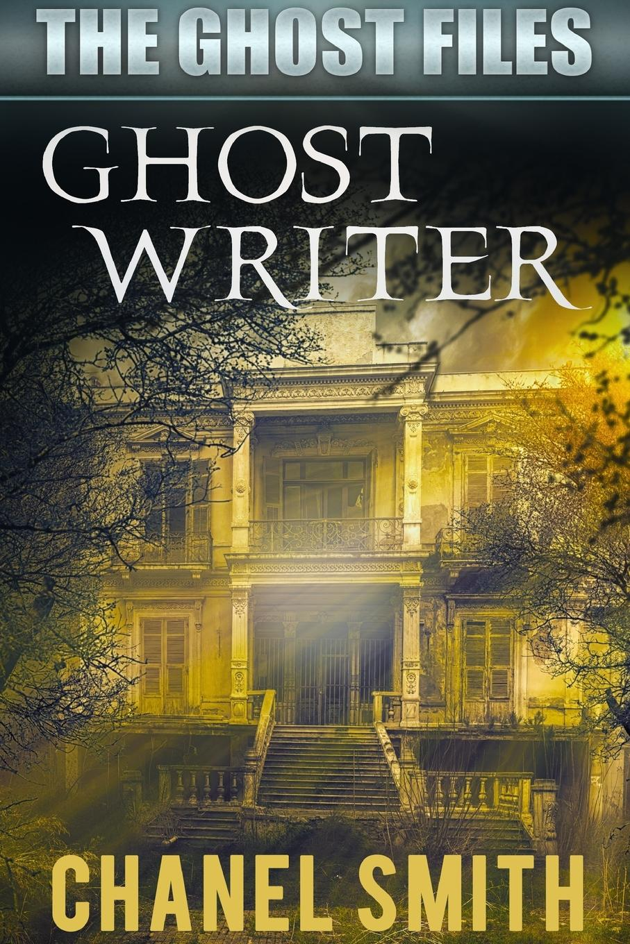 CHANEL SMITH GHOST WRITER diana whitney one man s promise
