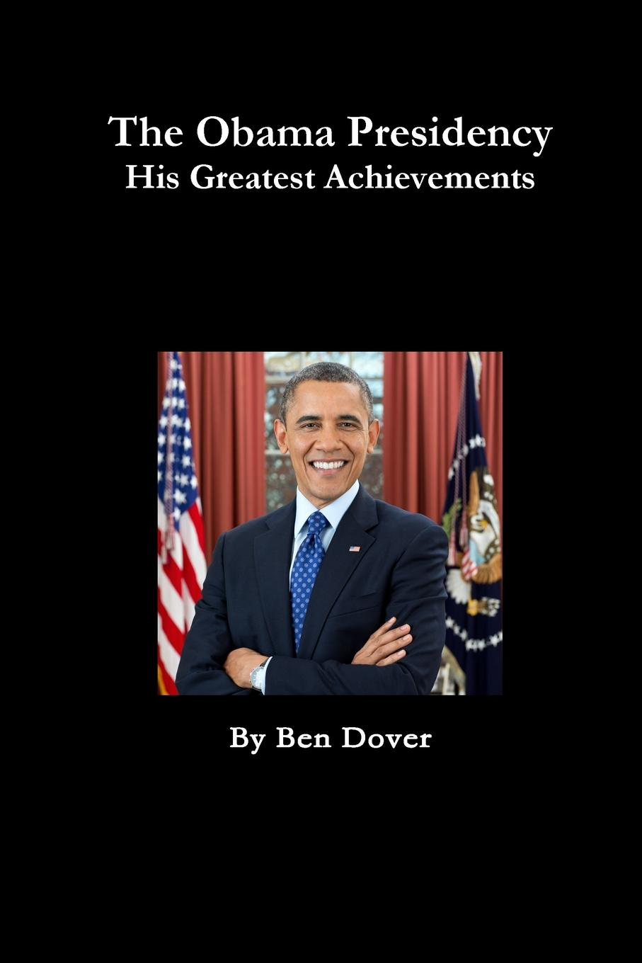Ben Dover Obama.s Greatest Achievements faux leather hardcover diary notebook cute horse macaron color creative trends note book office school supplies birthday gift