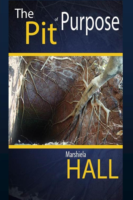 Marshiela Hall The Pit of Purpose