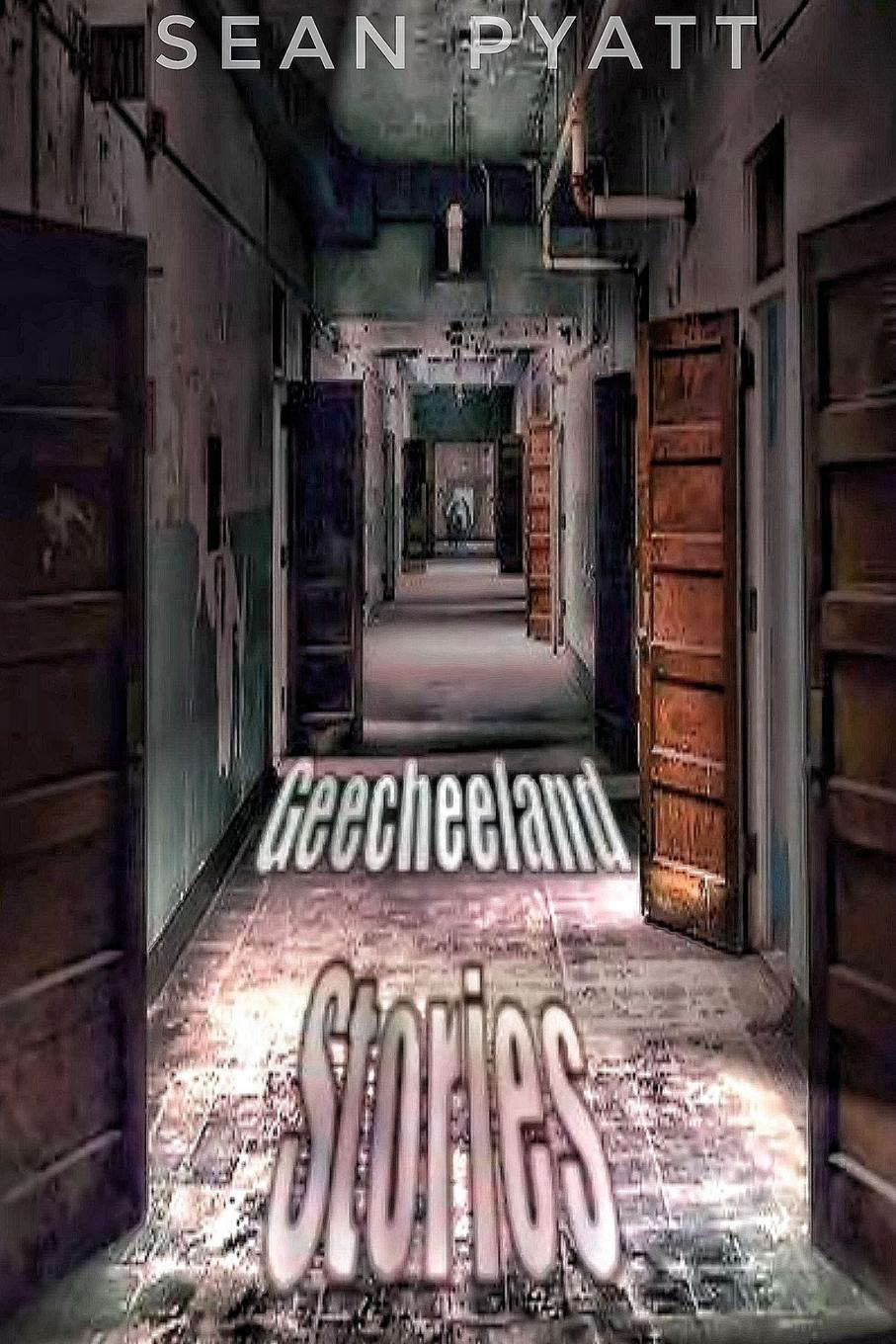 Sean Pyatt Geecheeland Stories. Episode 1 chronicles of kull volume 1 a king comes riding and other stories