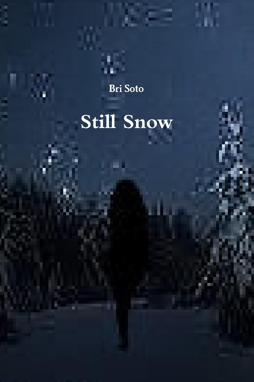 Bri Soto Still Snow the snow queen