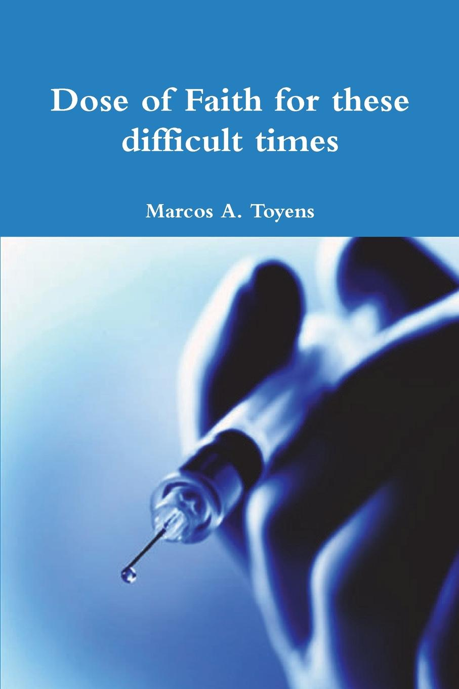 Marcos A. Toyens Dose of Faith for these difficult times campbell helen prisoners of poverty women wage workers their trades and their lives