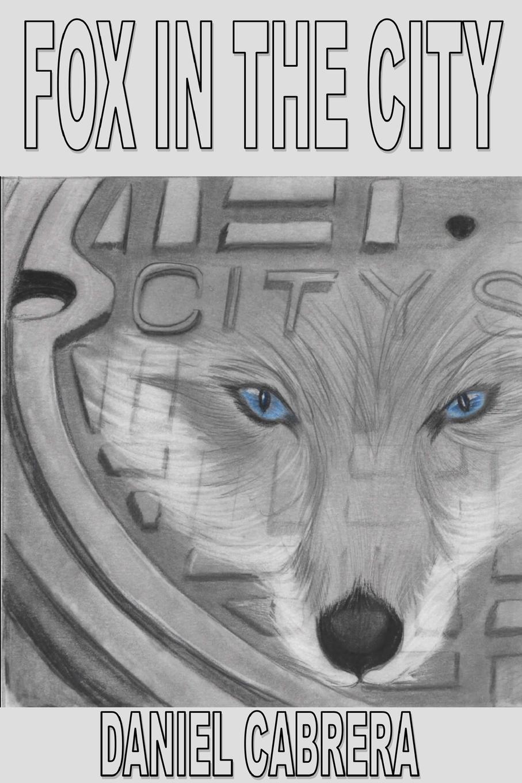Daniel Cabrera Fox In The City roz fox denny more than a memory