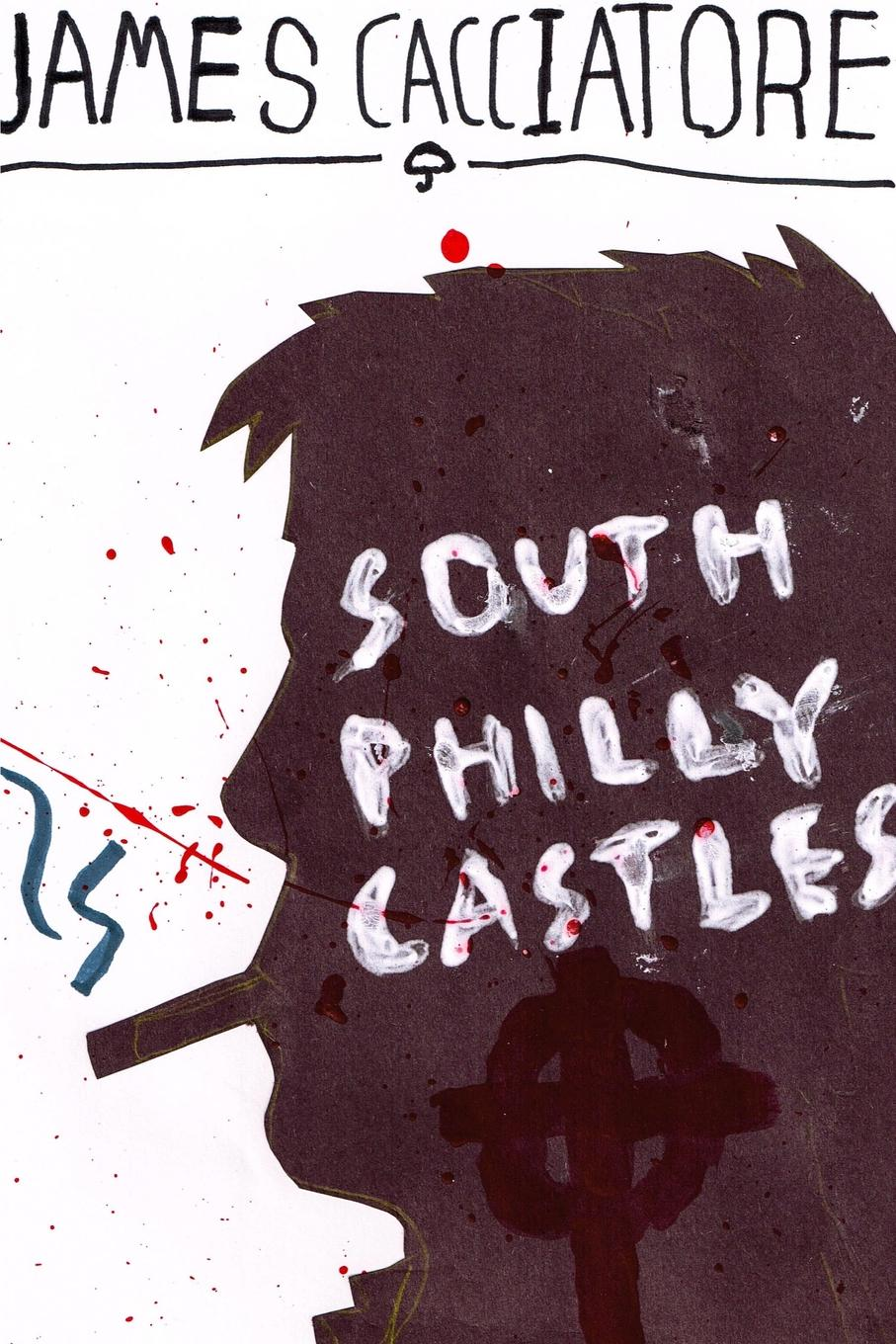 James Cacciatore South Philly Castles set wonders in the new year s plaid