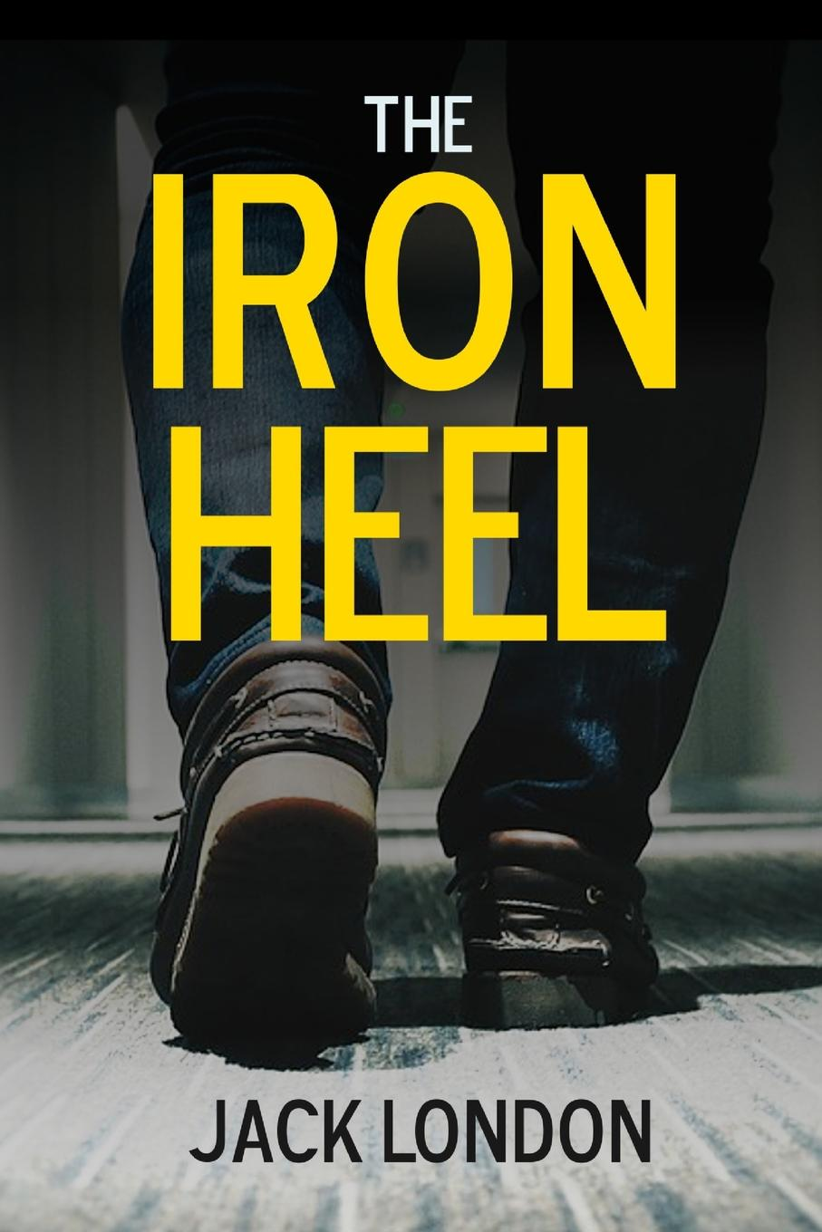 Jack London The Iron Heel malcolm kemp extreme events robust portfolio construction in the presence of fat tails isbn 9780470976791
