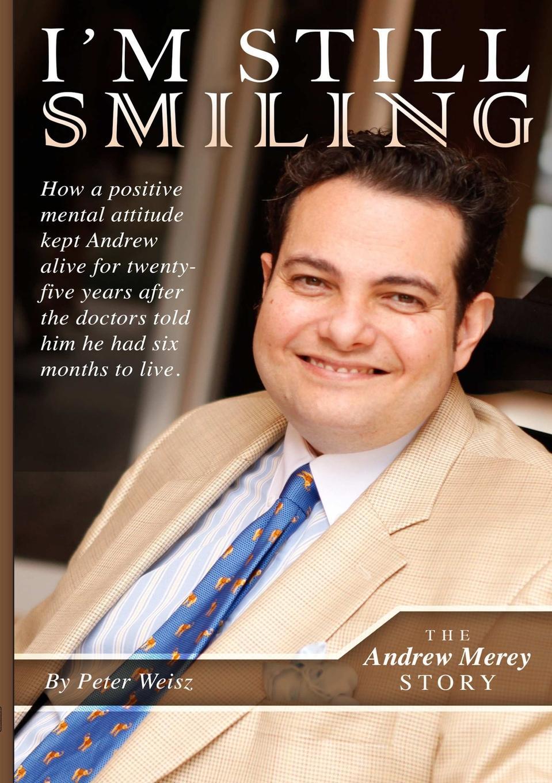 лучшая цена Peter Weisz I.m Still Smiling