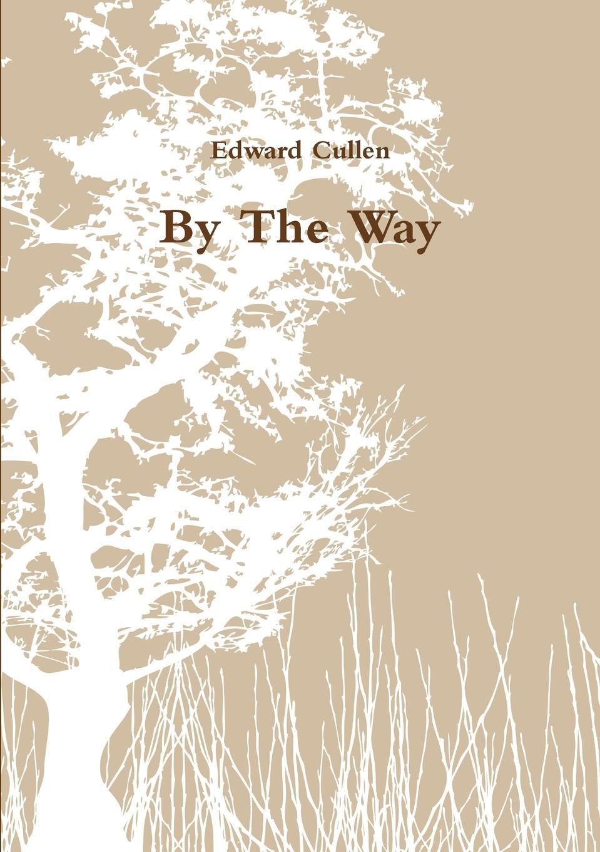 Edward Cullen By The Way pramod kumar singh n s tripathi and p s byadgi effect of season on prakriti