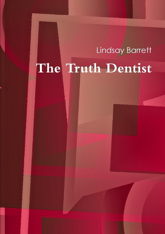 Lindsay Barrett The Truth Dentist yvonne lindsay expecting the ceo s child
