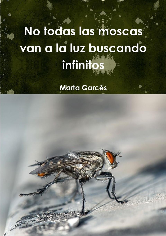 Marta Garcs No todas las moscas van a la luz buscando infinitos lewis c s las cronicas de narnia las