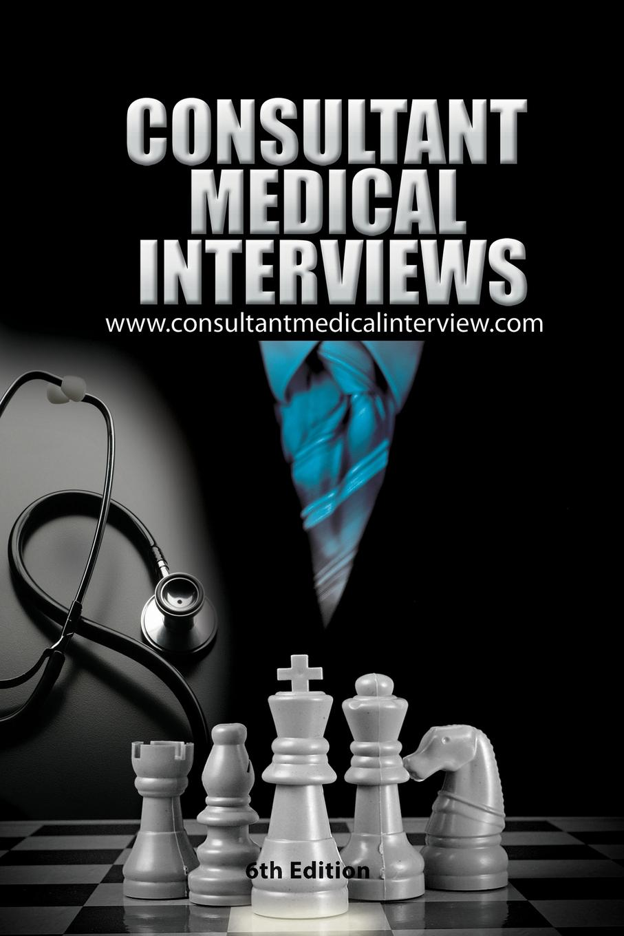 Consultantmedicalinterview .com Consultant Medical Interviews цена