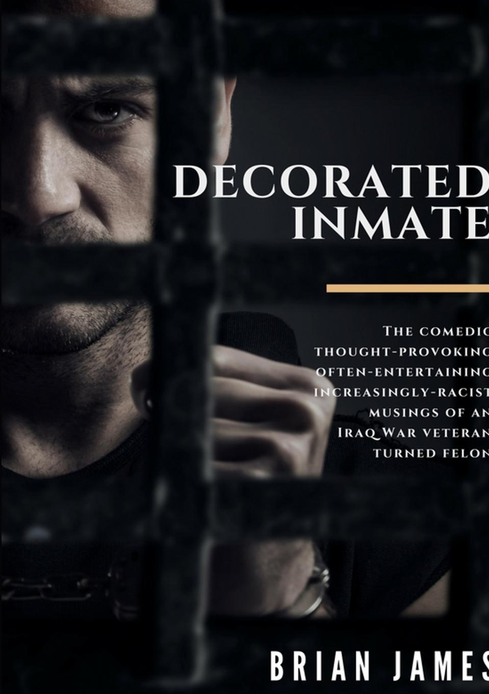 Brian James Decorated Inmate jerry acuff stop acting like a seller and start thinking like a buyer improve sales effectiveness by helping customers buy