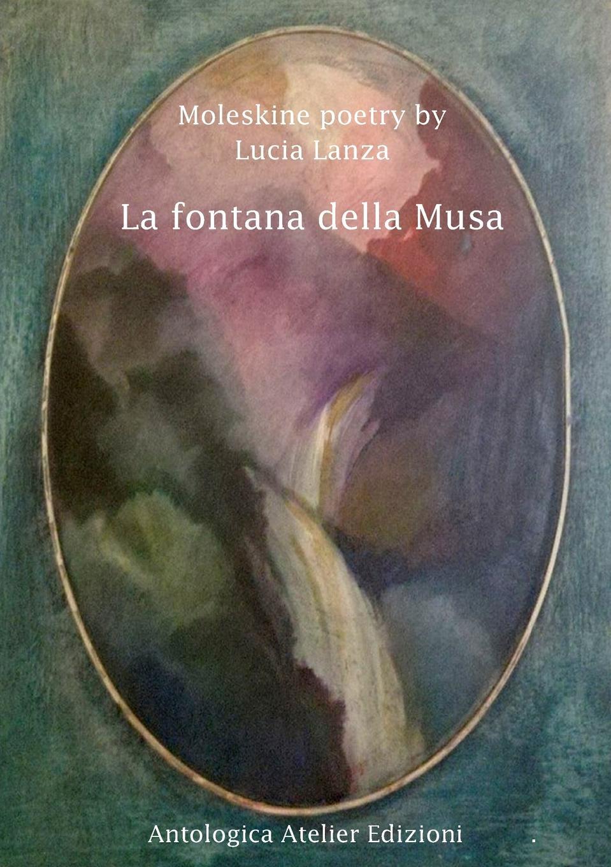 lucia lanza La fontana della Musa carlo fontana l anfiteatro flavio descritto e delineato dal cavaliere carlo fontana classic reprint