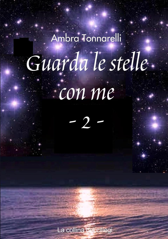 Ambra Tonnarelli Guarda le stelle con me - 2 цена