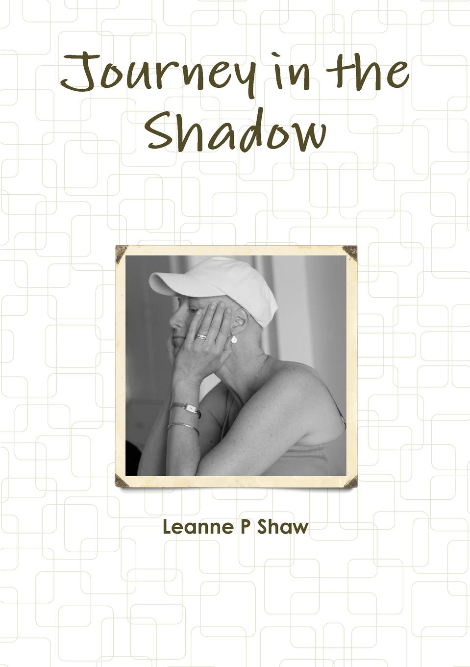 Leanne Shaw Journey in the Shadow leanne banks feet first