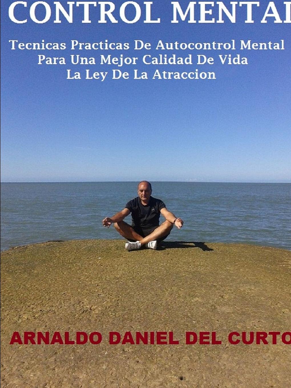 arnaldo daniel del curto Mi libro de tapa blanda francisco garcía gonzález proxima estacion el cielo tapa blanca