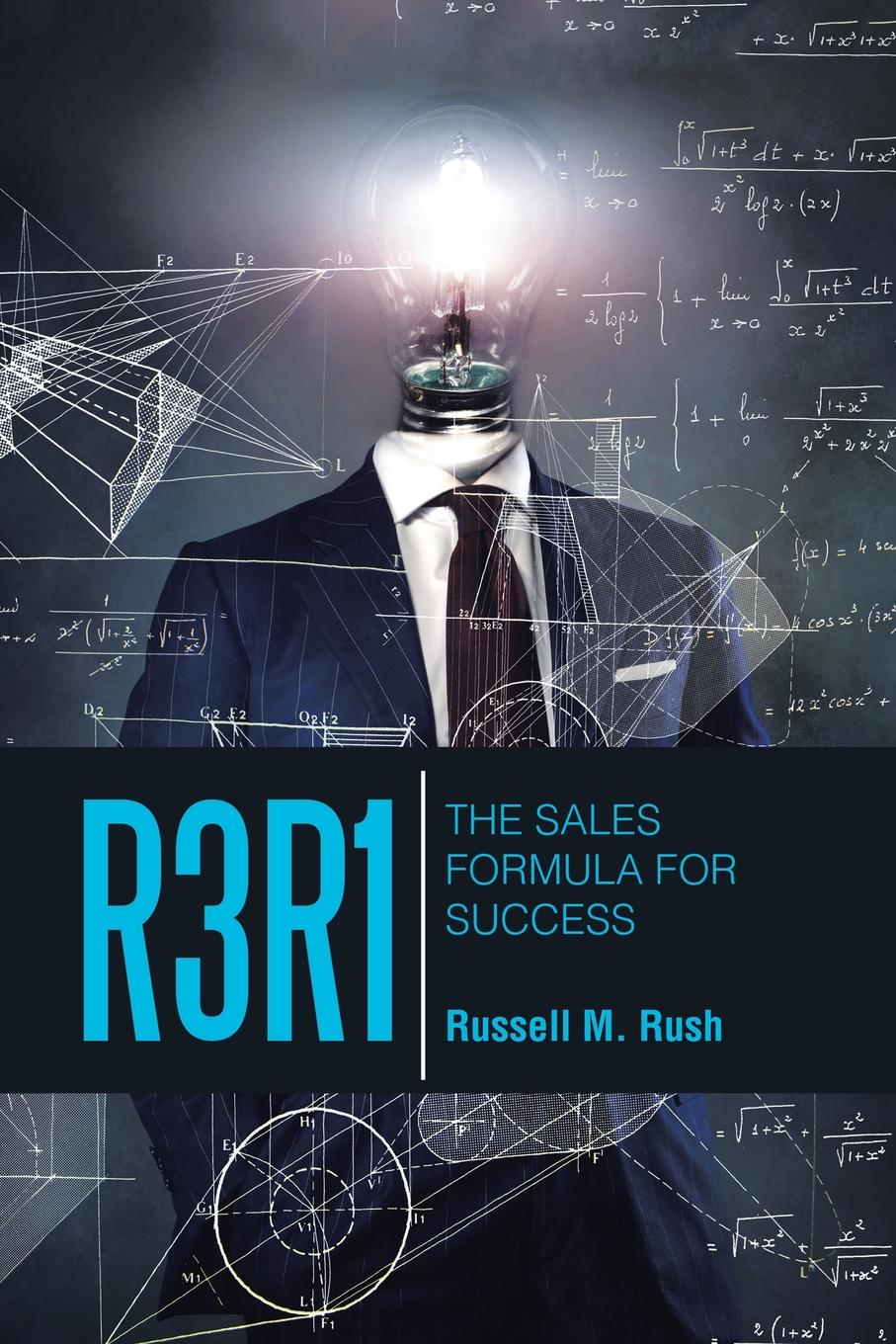 R3R1. The Sales Formula for Success The most successful football teams rely on playbook, plays...
