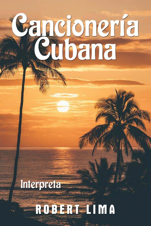 Robert Lima CANCIONERIA CUBANA lee women s jeans lima