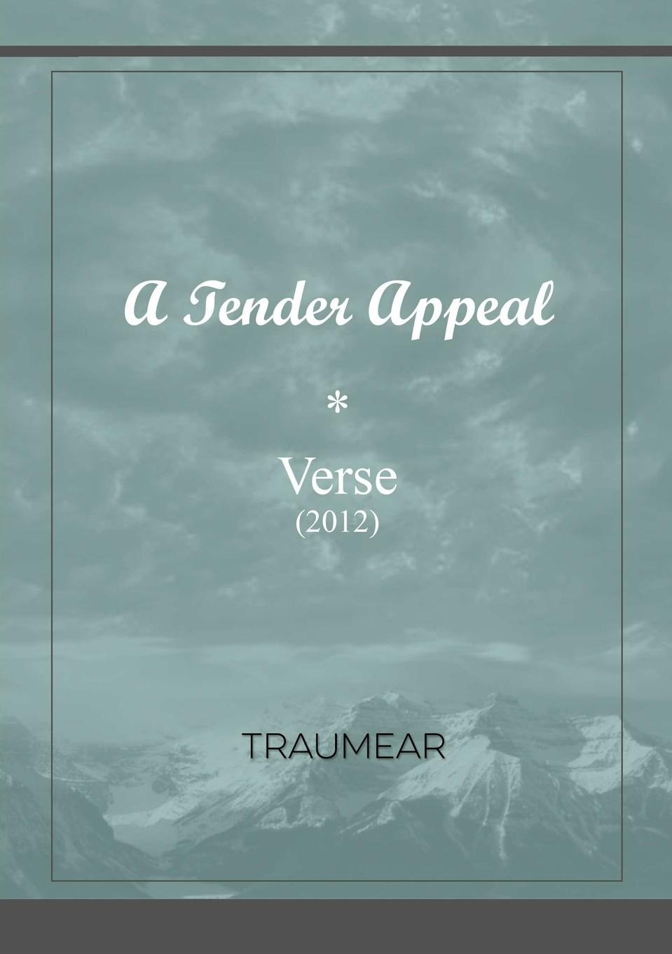 Traumear A Tender Appeal a tender magic