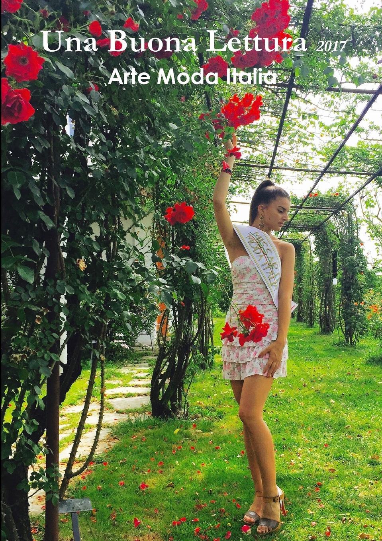 Arte Moda Italia Una Buona Lettura 2017 прямое платье бандо italia moda
