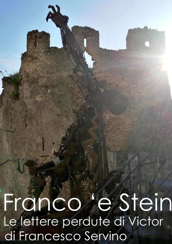 Francesco Servino Franco .e Stein francesco corridore una nuova fase dell emigrazione italiana