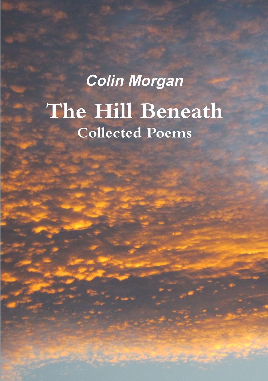 Colin Morgan The Hill Beneath рубашка джинсовая colin s colin s mp002xm23q7t