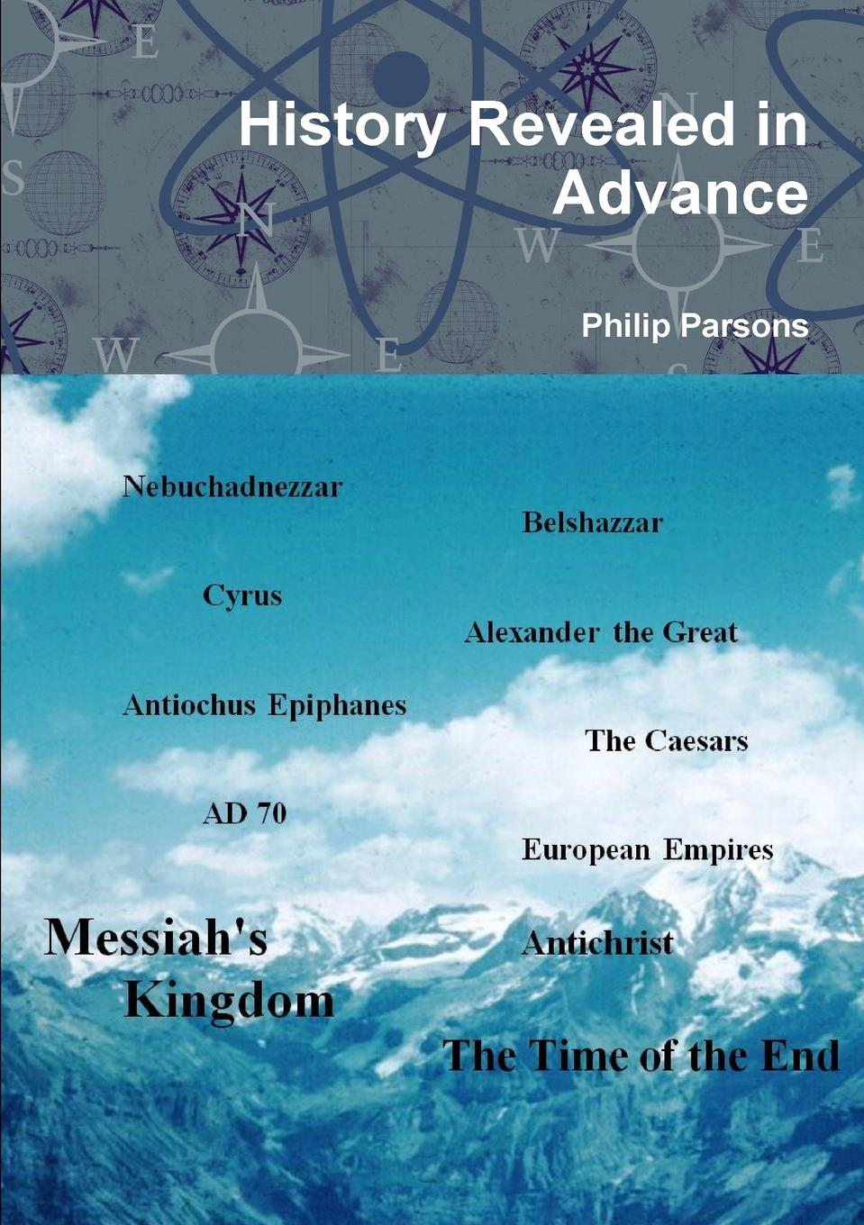 Philip Parsons History Revealed in Advance malcolm kemp extreme events robust portfolio construction in the presence of fat tails isbn 9780470976791