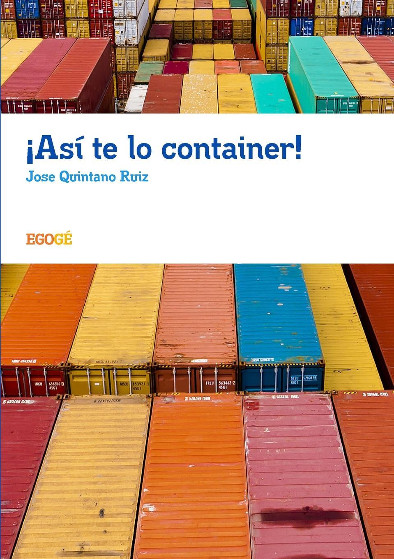 Jose Quintano Ruiz AAs. te lo container. agatha ruiz de la prada повседневные брюки