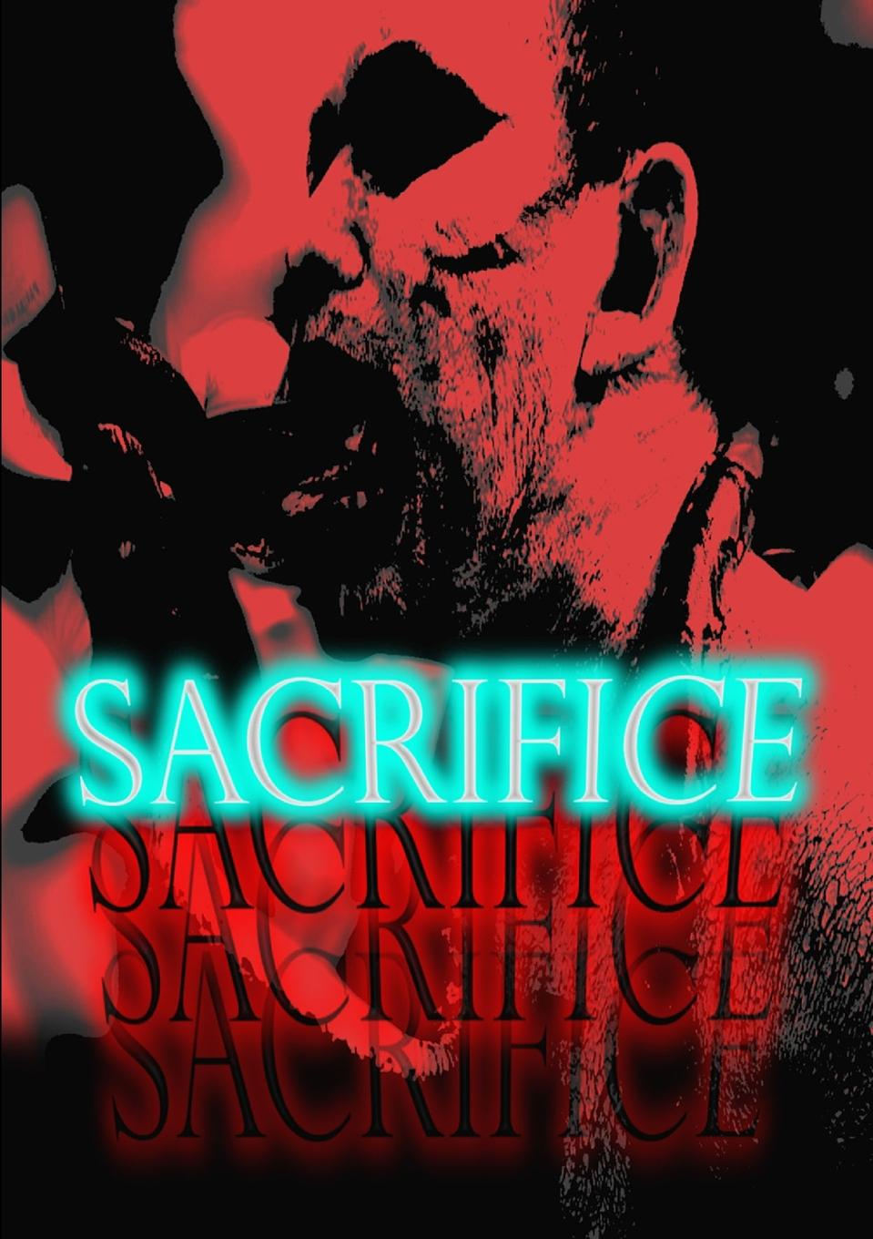 Thirteen O'Clock Press Sacrifice the sacrifice