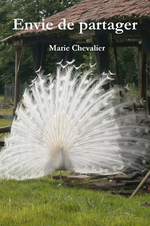 Marie Chevalier Envie de partager jeanne marie bouvier de la motte guyon lettres chretiennes et spirituelles sur divers sujets qui regardent la vie 5