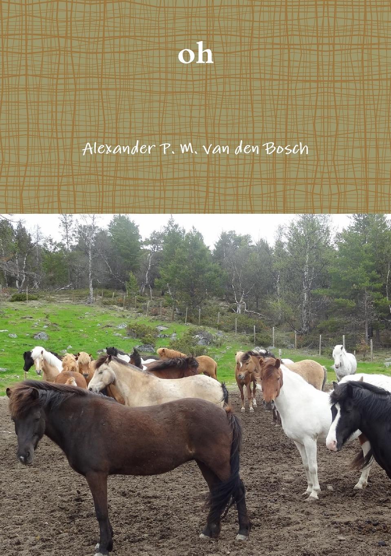 Alexander P. M. van den Bosch oh браслеты yat heen 235235 108