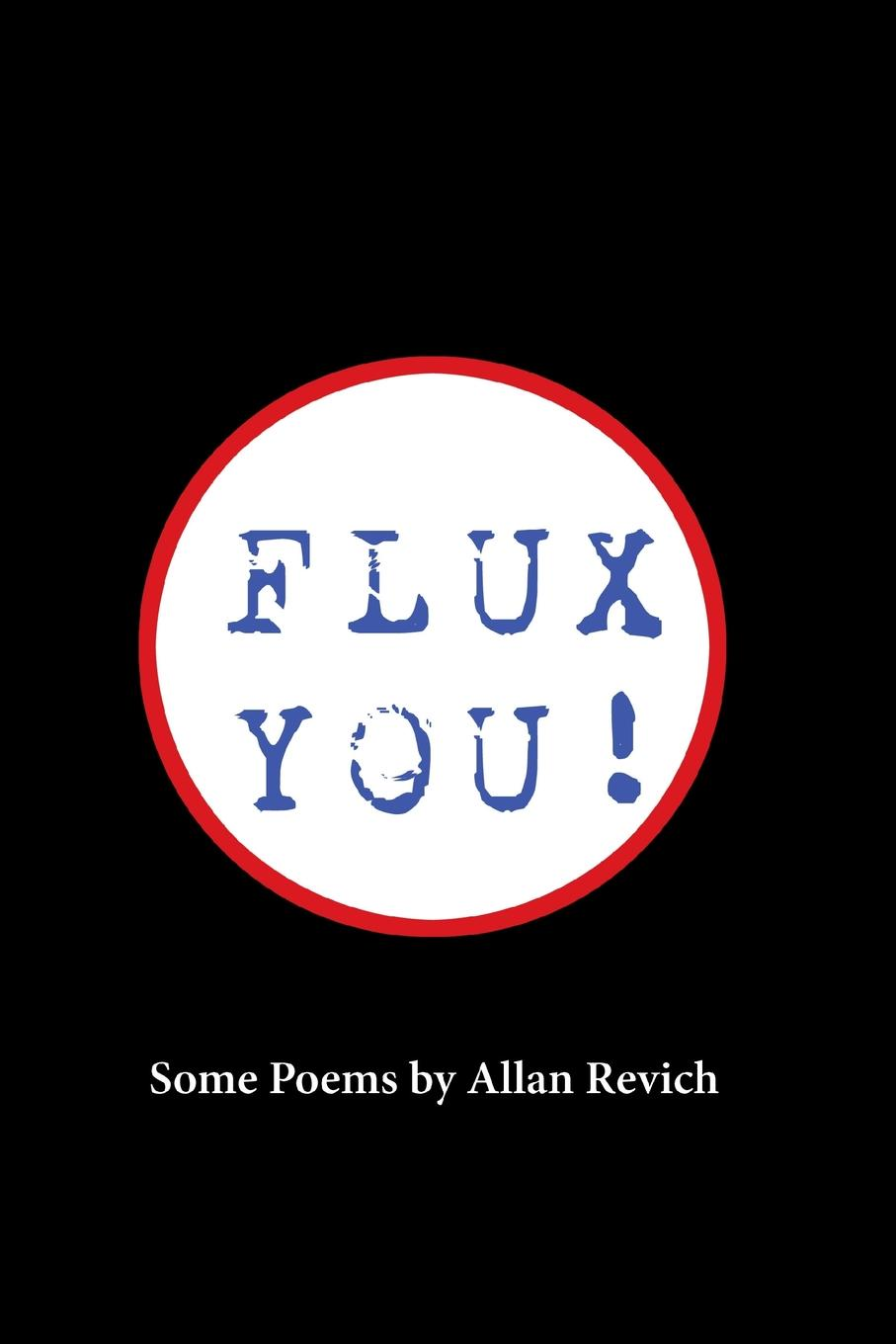 Allan Revich Flux You. charents yeghishe poems of yeghishe charent