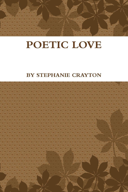 Stephanie Crayton Poetic Love ira socol timeless learning how imagination observation and zero based thinking change schools