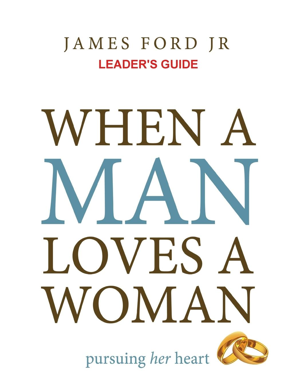 james ford jr. when a man loves a woman leader.s guide james brown james brown it s a man s man s man s world
