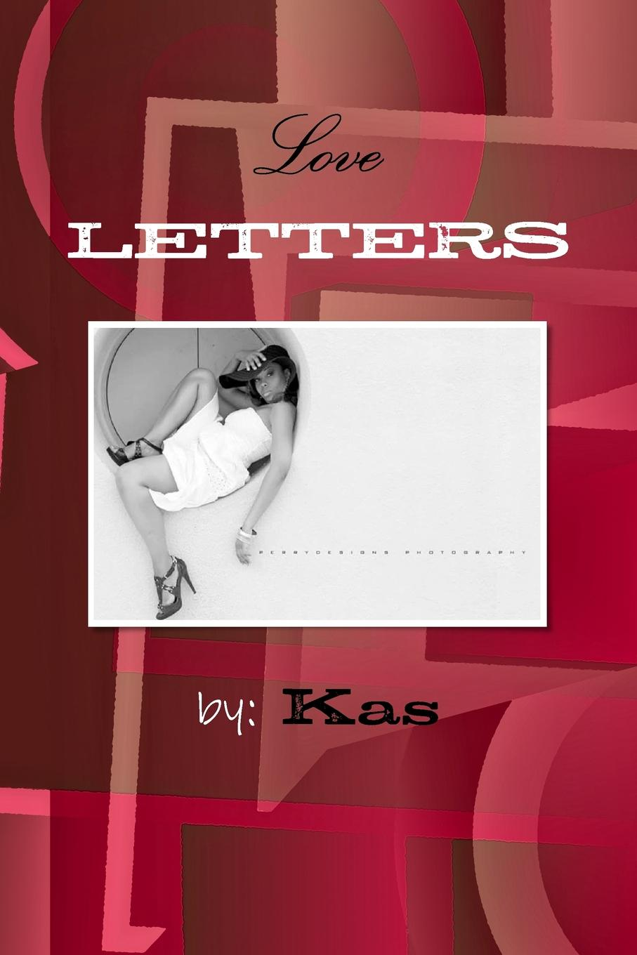 Kas Love LETTERS secret love a view on folk compiled by jazzanova and resoul