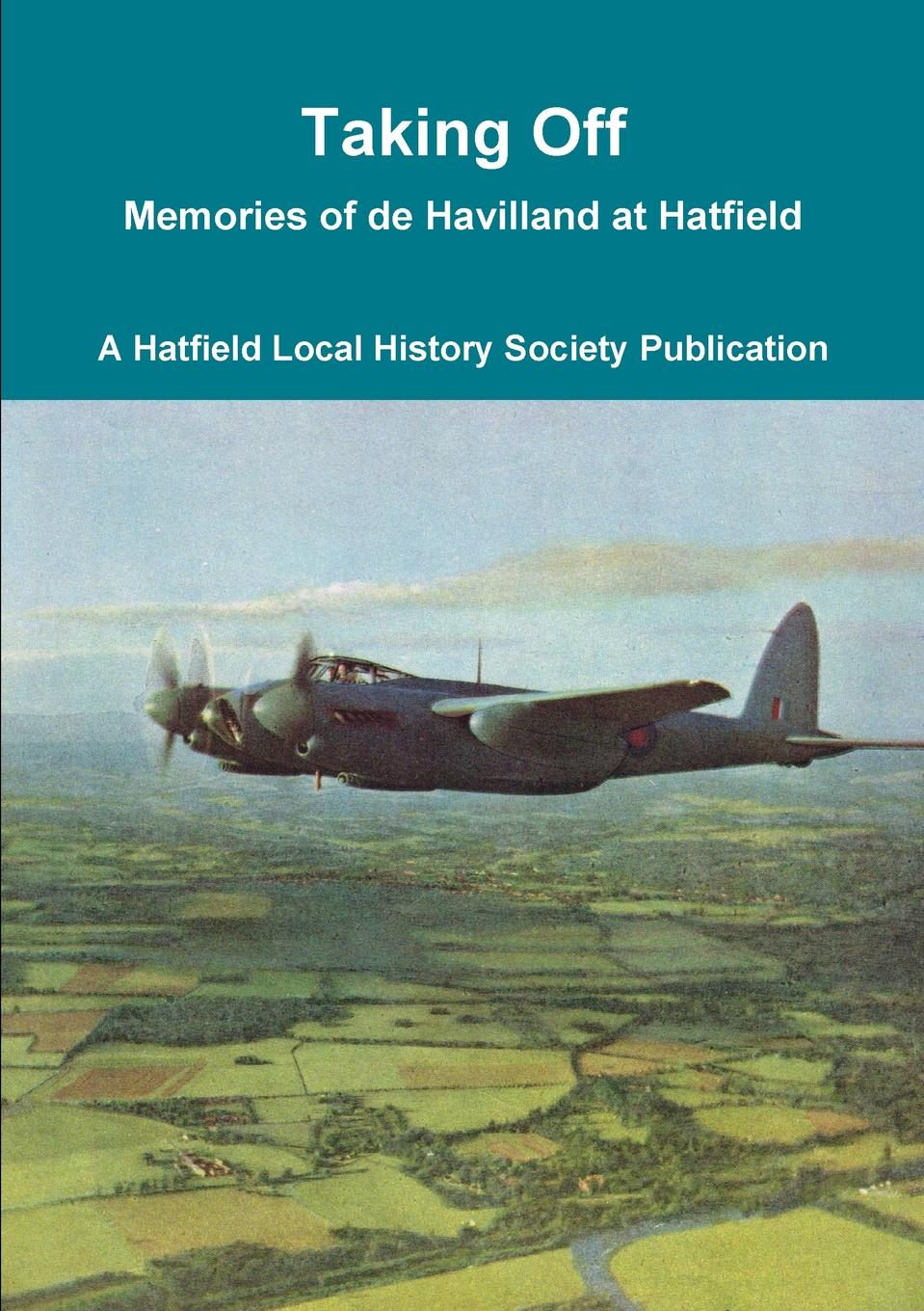 Hatfield Local History Society Taking Off. Memories of de Havilland at Hatfield celine dion through the eyes of the world