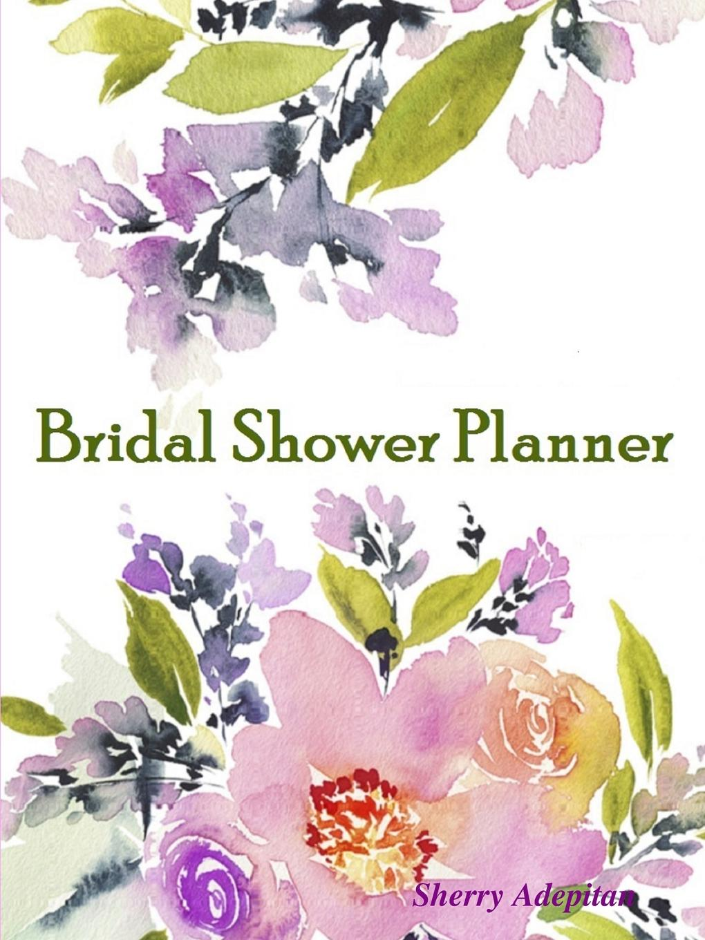 Sherry Adepitan Bridal Shower Planner best price wall mounted rain shower set square shower head 8 shower set with control valve shower set faucets