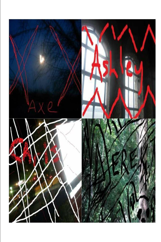 Ace Finlay Avilascaca Season 2 Episodes 1-8 faulks s week in december special ed