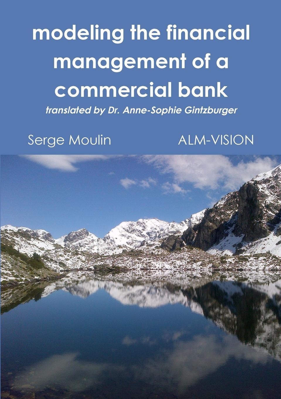 Serge Moulin modeling the financial management of a commercial bank akhmad affandi mahfudz islamic commercial banks in indonesia after the financial crisis